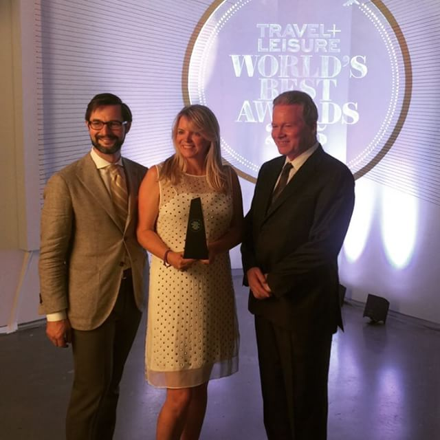 t&l awards