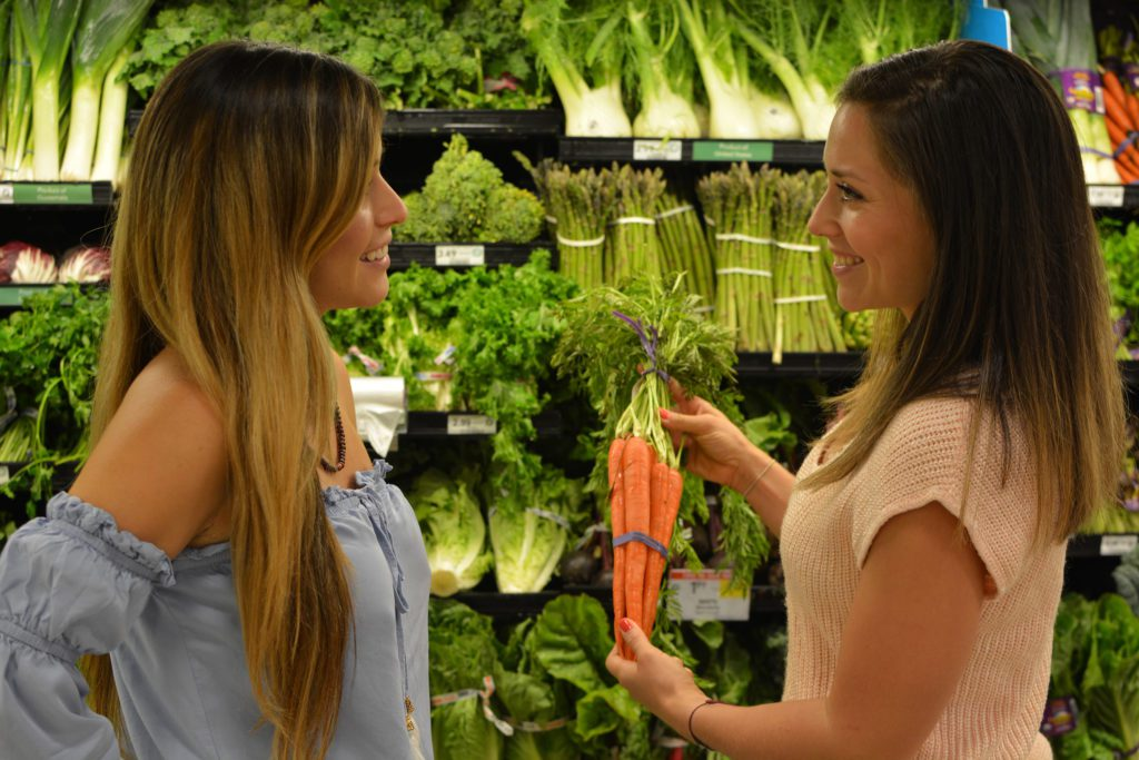 Carillon Miami Wellness Resort Grocery Guru