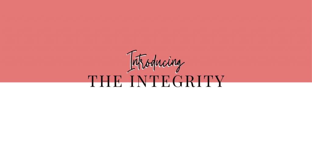 Integrity Galapagos